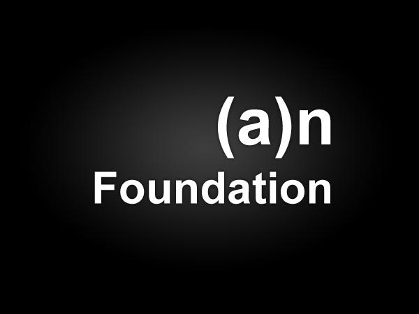 anfoundation