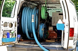 Water Damage Restoration Company Frontenac MO