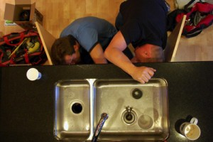Drain Cleaning St Louis