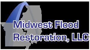 water damage restoration St Louis MO