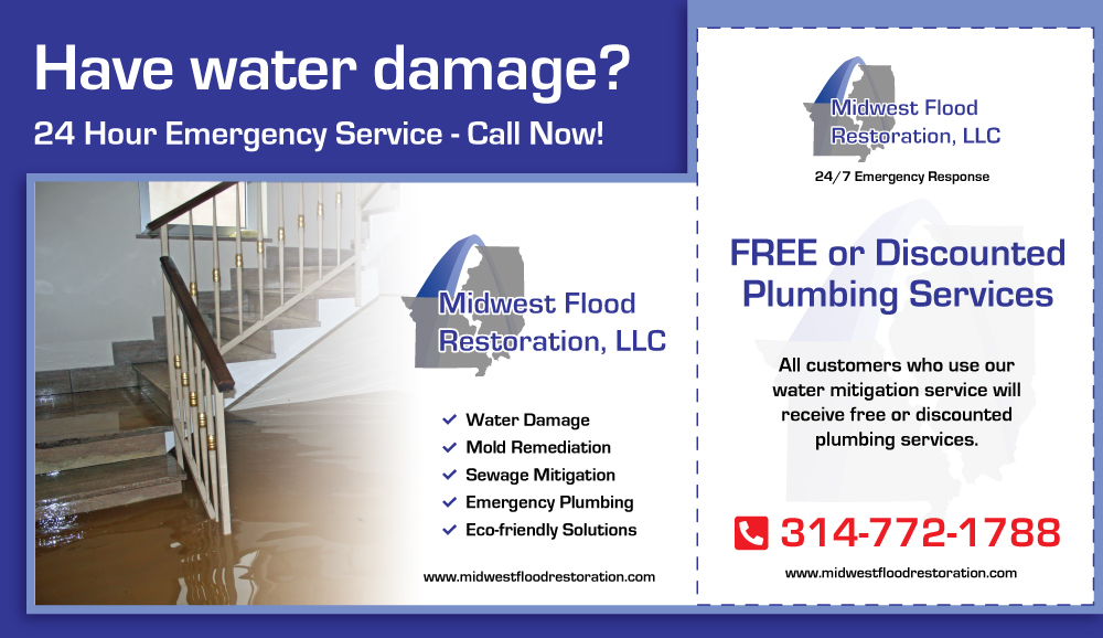 midwestflood-discount-plumbing-ad-v04